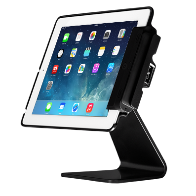 POS Stand for Infinea Tab 2