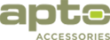 Apto Accessories Logo