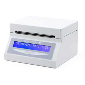 Stimare Stima SML Thermal Ticket Printer Product Page