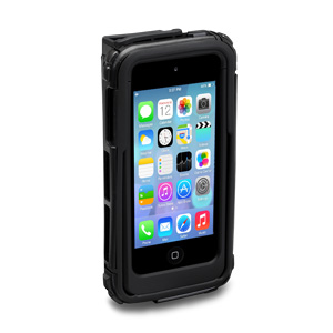 Linea Pro Extreme Rugged Case